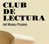 Museu Picasso Reading Club
