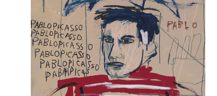 Post-Picasso. Reaccions contemporànies