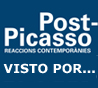Post-Picasso visto por