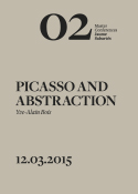 Picasso and abstraction